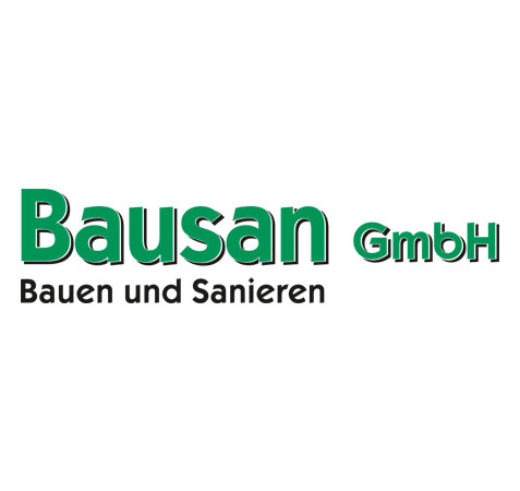 Bausan GmbH