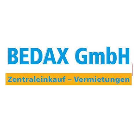 Bedax GmbH