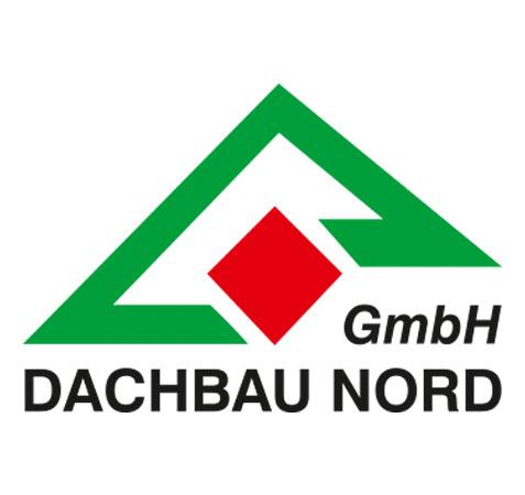 Dachbau Nord