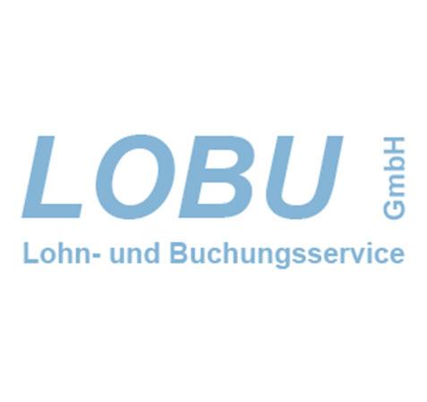 LOBU Lohn- und Buchungsservice GmbH
