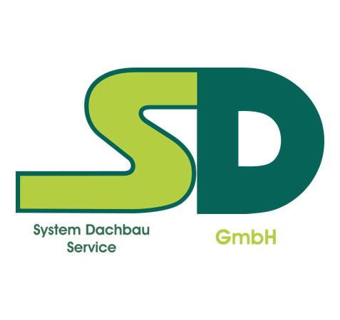 System Dachbau Dessau